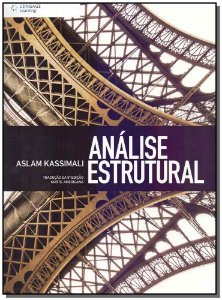 Análise Estrutural - 01Ed/15