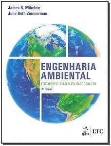 Engenharia Ambiental - 02Ed/18