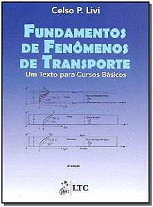 Fundamentos de Fenômenos de Transportes - 02Ed/17