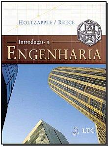 Introdução a Engenharia - 01Ed/06