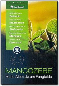 Mancozebe