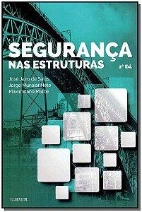 Segurança nas Estruturas - 02Ed/15