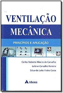 Ventilação Mecanica