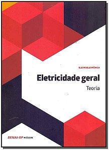 Eletricidade Geral - Teoria