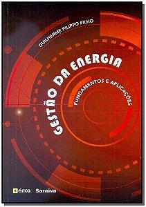 Gestão da Energia