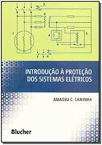 Introdução a Proteção dos Sistemas Elétricos