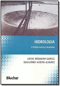 Hidrologia - (Blocher)