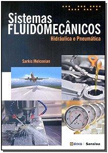 Sistemas Fluidomecânicos