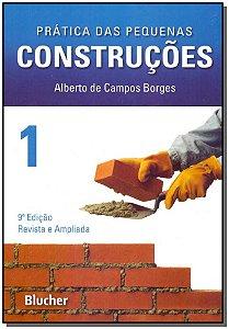 Prática das Pequenas Construções