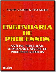 Engenharia de Processos