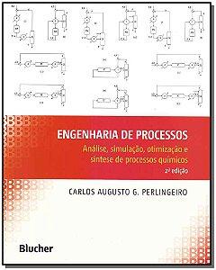 Engenharia de Processos - 02Ed/18