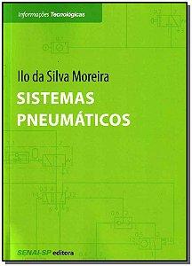 Sistemas Pneumáticos