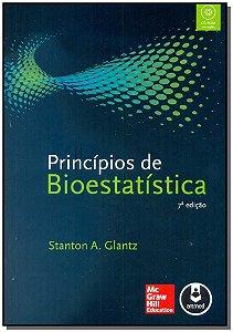 Principios de Bioestatística