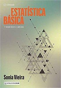 Estatística Básica - 02Ed/18