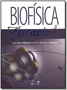 Biofísica - 01Ed/18