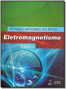 Eletromagnetismo Básico - 01Ed/17