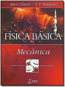 Física Básica - Mecânica - 01Ed/17