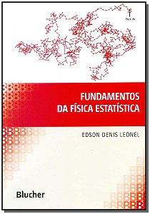 Fundamentos da Física Estatística