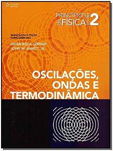 Princípios de Física - Vol. 02