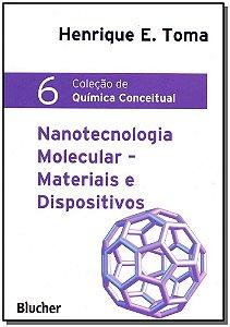 Química Conceitual - Vol. 06