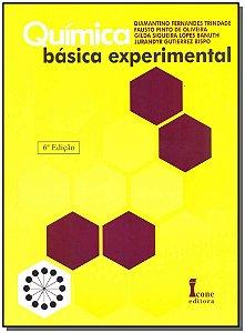 Química Básica Experimental
