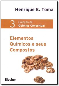 Química Conceitual - Vol. 03