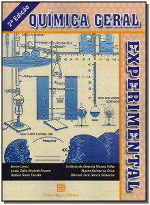 Química Geral Experimental - 02Ed/18