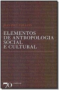 Elementos de Antropologia Social e Cultural