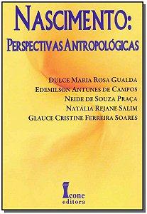 Nascimento  Perspectivas Antropológicas
