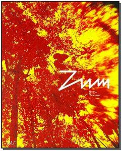 Zum - Vol.09 -  Fotografia Contemporanea