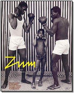 Zum - Vol.06 - Fotografia Contemporanea