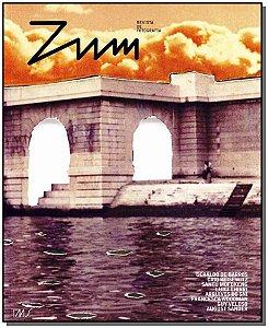 Zum - Vol.03 - Fotografia Contemporanea