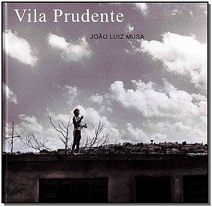 Vila Prudente