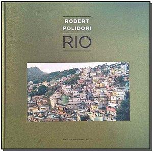 Rio, de Robert Polidori