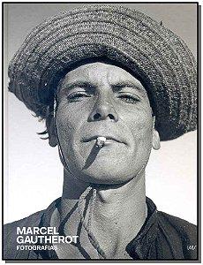Marcel Gautherot - Fotografias