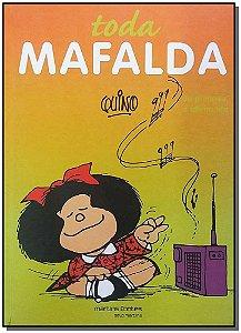 Toda Madalfa