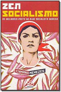 Zen Socialismo