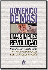 Uma Simples Revolução