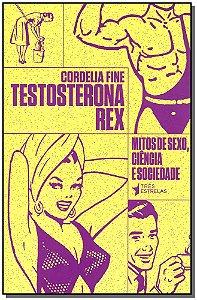 Testosterona Rex
