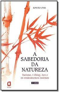 A Sabedoria da Natureza - 05Ed/16