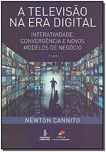 A Televisão na Era Digital