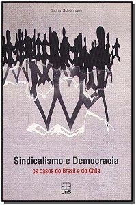 Sindicalismo e Democracia