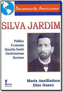 Silva Jardim