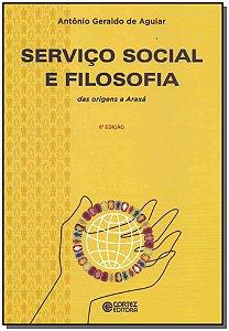 Serviço Social e Filosofia