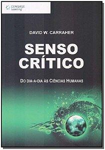 Senso Crítico