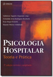 Psicologia Hospitalar - 02Ed/18