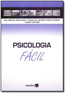 Psicologia Fácil