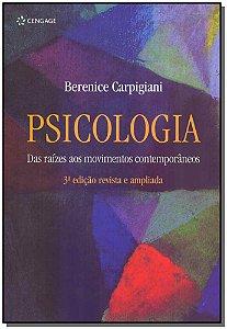 Psicologia - 03Ed/17