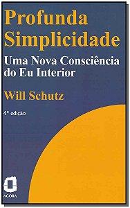 Profunda Simplicidade - 04Ed/89