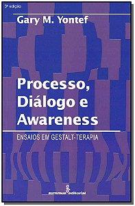 Processo, Diálogo e Awareness - 03Ed/98